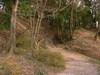 Okouyama07012802