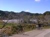 Sirohakawa0612030009