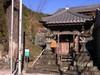 Sirokataoka07011401_1